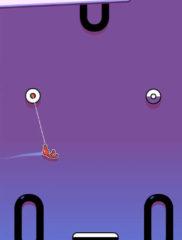 Stickman Hook 02