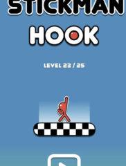 Stickman Hook 05