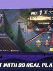 Survival Heroes-05