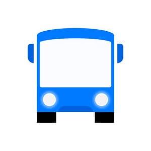 ЯндексТранспорт
