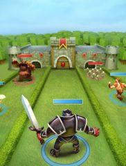 Castle Crush 01