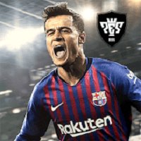 PES Mobile 2019