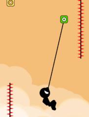 Swing Star 01