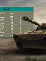 War Machines 05