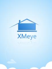 XMEye 01