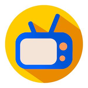 Лайт HD ТВ
