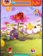 Angry Birds Dream Blast 03