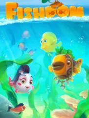 Fishdom 05
