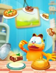 Garfield-Rush-03