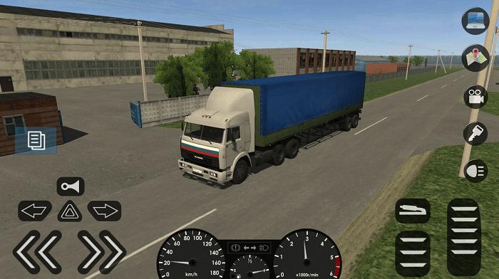 Motor Depot 01