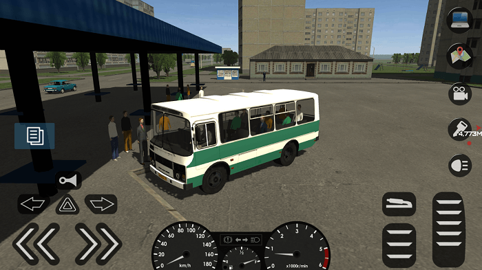 Motor Depot 02