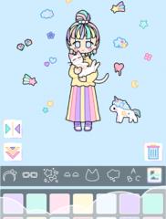 Pastel-Girl-02