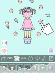 Pastel-Girl-03