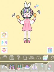 Pastel-Girl-04