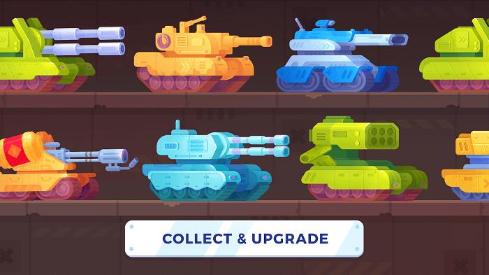 Tank Stars 02