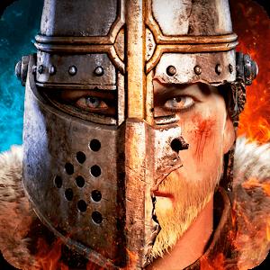 Король Авалона Битва Драконов