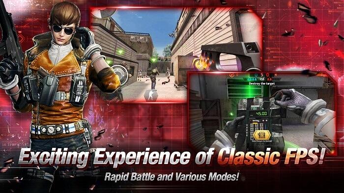 Fatal Raid 02