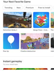 Google Play 02