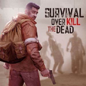 Overkill the Dead