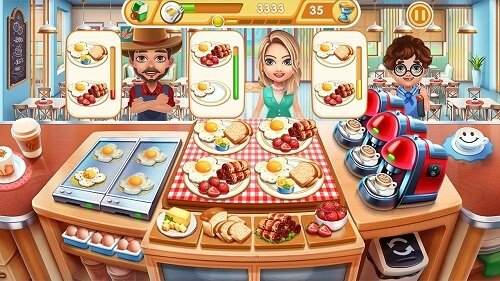 Cooking-City-01