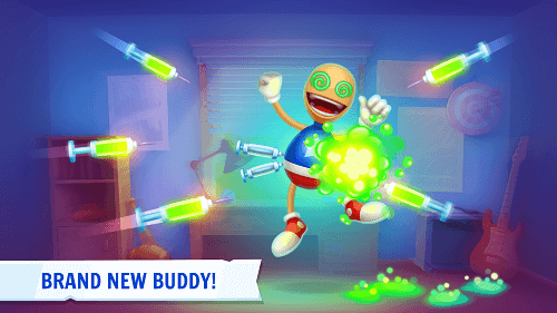 Kick-the-Buddy-Forever-01
