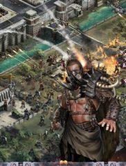 Last Empire — War Z 03