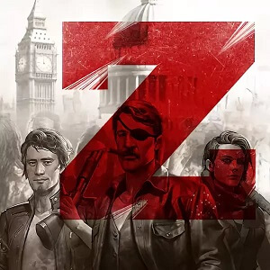 Last Empire - War Z