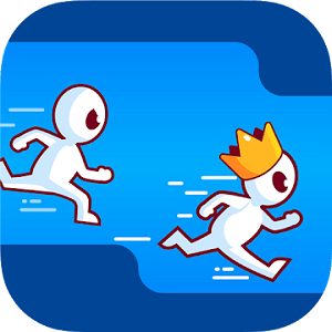 Run-Race-3D