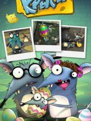 The Rats 01