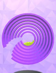 Balls Rotate 01
