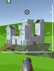 Castle Wreck 01