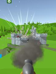 Castle Wreck 05