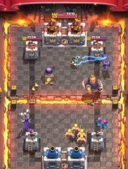 Clash Royale 05