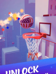 Color Dunk 3D 02