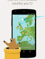 TunnelBear-VPN-01