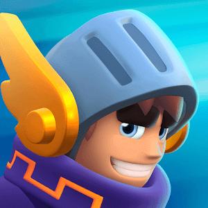nonstop-knight-2