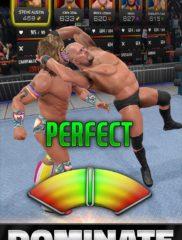 WWE Universe 05
