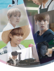 BTS WORLD 02