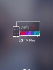LG TV Plus 01