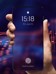 Smartphone-Tycoon-2-01