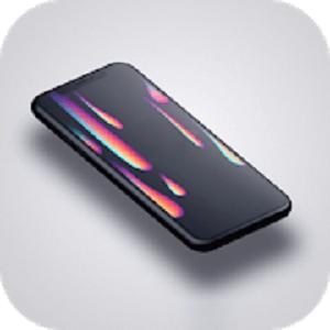 Smartphone-Tycoon-2