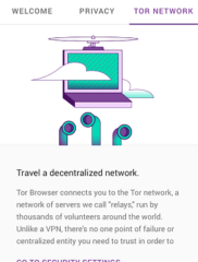 Tor Browser 03