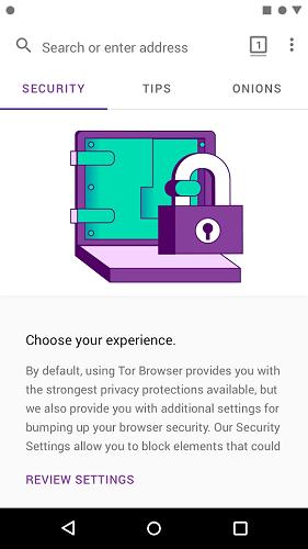 Tor browser как пользоваться hydra2web даркнет сайты википедия попасть на гидру
