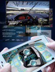 PC Remote 02