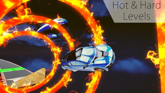 Car Stunts X 02