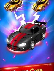 Merge Neon Car 02