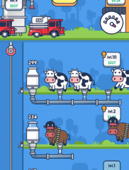 Milk Factory 01