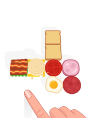 Sandwich 04