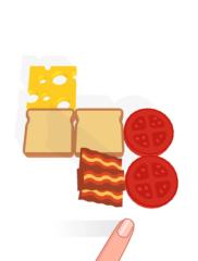 Sandwich 05