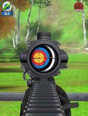 Shooting Battle 02